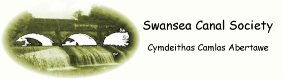 swanseacanalsociety.com